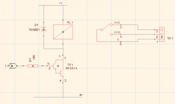 XLD Fig 12