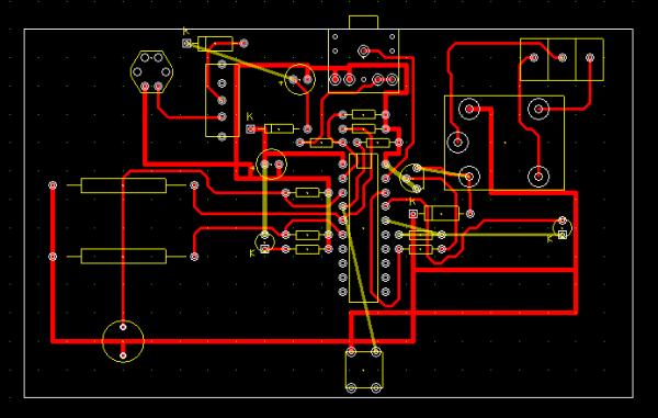 XLD Fig 20