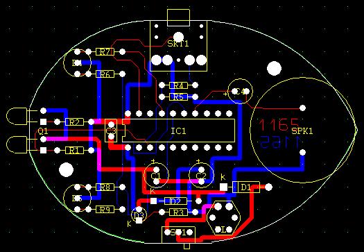 XLD Fig 32