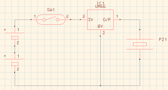 XLD Fig 4