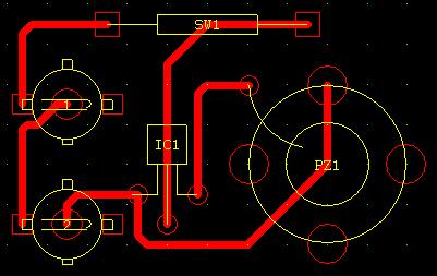 XLD Fig 8